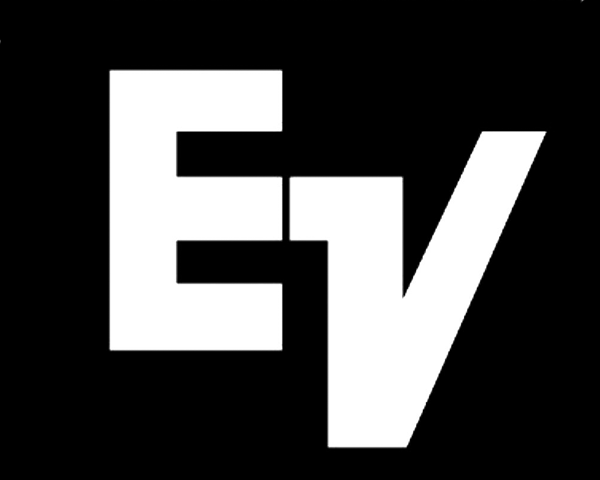 logo_electrovoice.png
